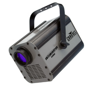 Chauvet Intimidator Color