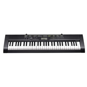 CASIO CTK 1100<br>Синтезатор
